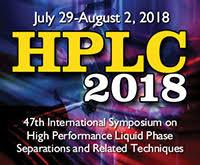 HPLC  2018 show logo.jpg
