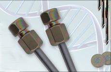HPLC Medical Background.jpg