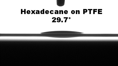Hexadecane on teflon 29.7 degree contact angle-401247-edited.png