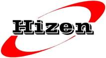 Hizen_Logo