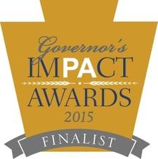 Impact_Award_Logo