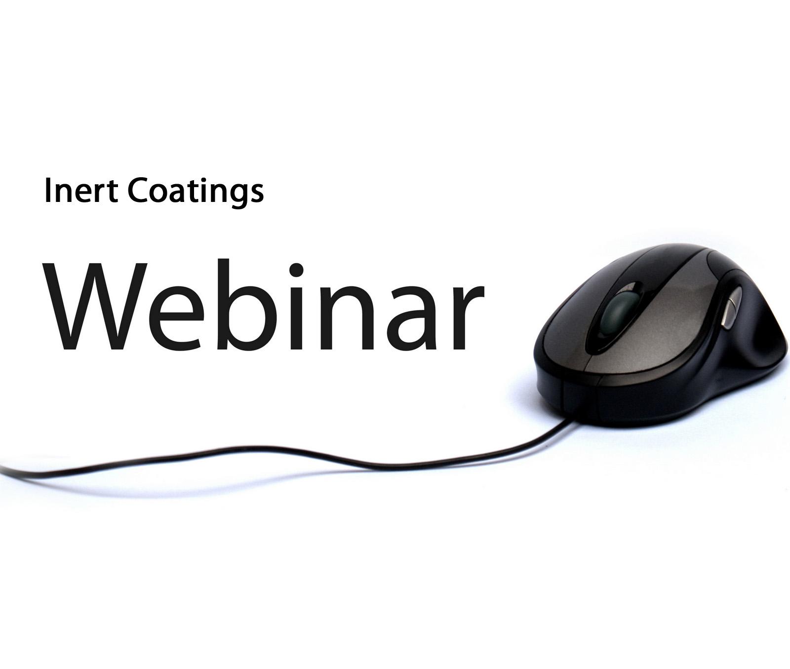 Inert_coatings_webinar.jpg