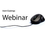 Inert_coatings_webinar.jpg