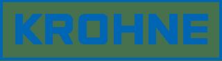 Logo_Krohne.png