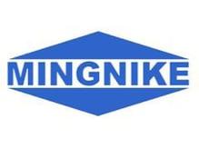 Mingnike logo