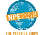 NPE show logo.png