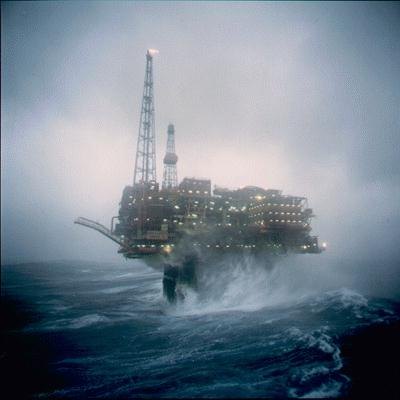 Offshore_corrosion_image