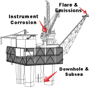 Oil_Rig_Drawing-947805-edited.png