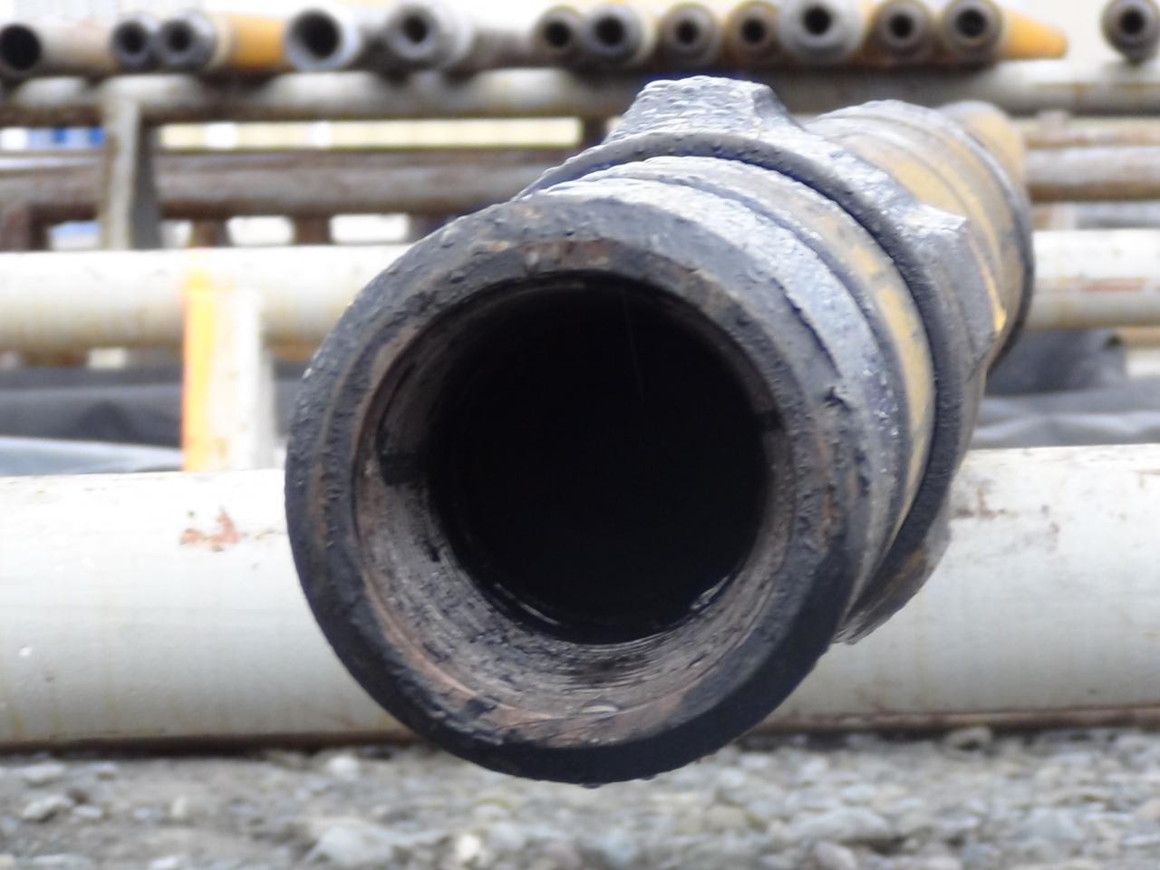 Open_end_of_pipeline.jpg