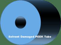 PEEK tube swelled 1-922329-edited.png