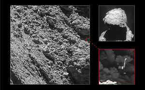 Philae_found_node_full_image_2.jpg