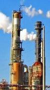 Refinery_3_edited-1-687413-edited-880994-edited.jpg
