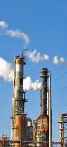 Refinery_3_edited-1-687413-edited.jpg