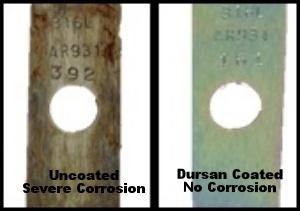 Salt-spray-G85-2600-hour-comparison-584440-edited.jpg