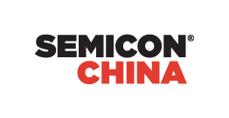 Semicon China logo.png