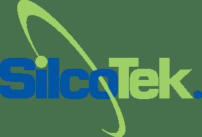 SilcoTek_logo_2c_notag_2012--Hi