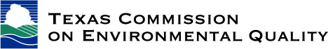 TCEQ show logo.png