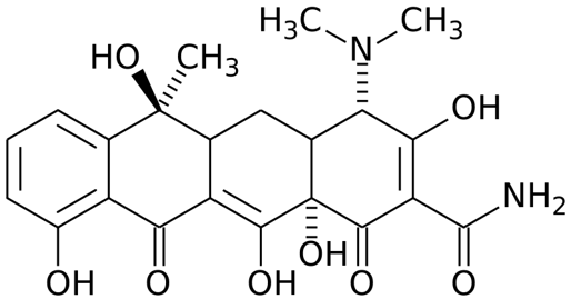 Tetracycline chelating agent.png