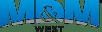 WebBanner_logo_MDMW_235x75_0.png