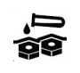 anti-corrosion-symbol.png