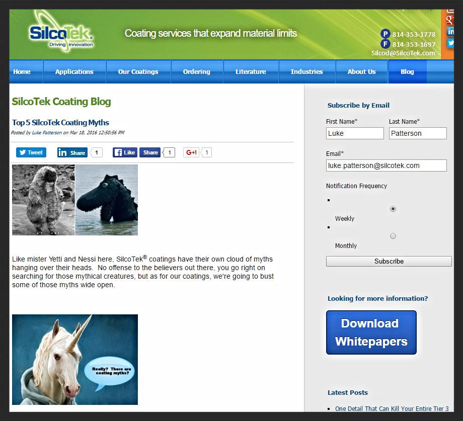 blog-page-thumbnail-739503-edited.png