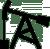 oilandgas-icon.png