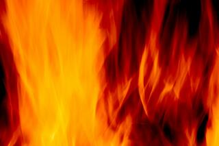 abstract blur of a fire over a black background-374275-edited.jpeg