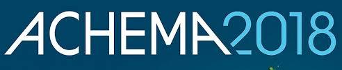 achema 2018 logo.jpg