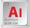 aluminum-button-937665-edited.jpg