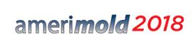 amerimold logo-759058-edited.png