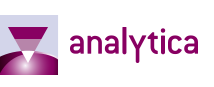 analytica-header-desktop-390349-edited.png