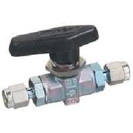 assembled-valve-sulfinert.jpg
