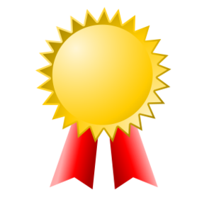 certificate-clipart.png