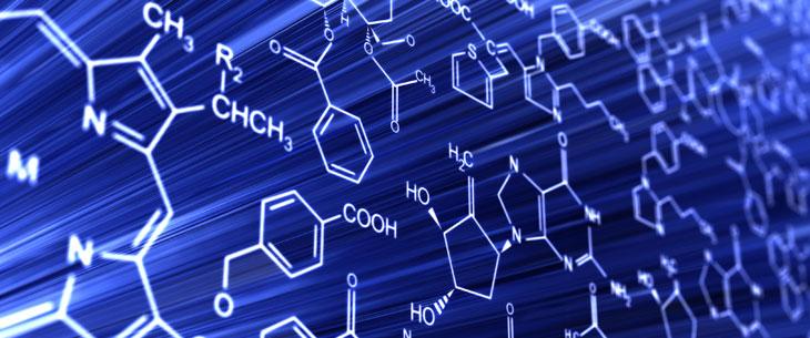 chemistry-banner.jpg