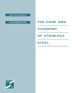 cleaning of stainless steel-1.jpg