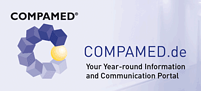 compamed_2016-519334-edited.png