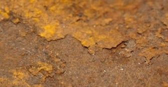 corrosion-applications-graphic-271814-edited