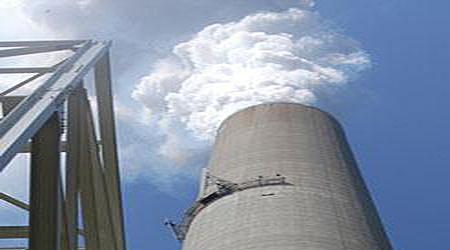 emissions-smoke_stack_EPA_SilcoNert Flowpath