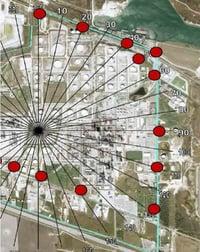 fenceline_monitoring_images.jpg