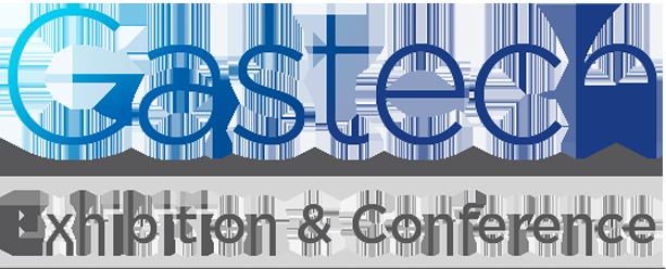gastech logo 2.png