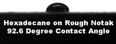 hexadecane on rough fluoro 92.6 degree-142340-edited-531970-edited