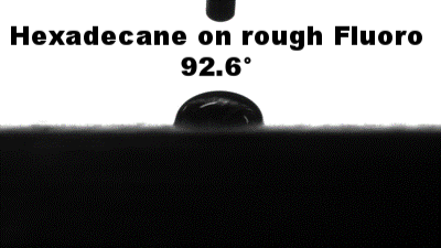 hexadecane on rough fluoro 92.6 degree-142340-edited.png