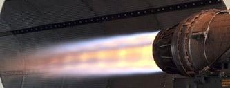 jet_engine_afterburner-301319-edited