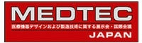 medtec_japan_logo_3944-580111-edited.jpg