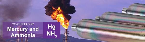 mercury-ammonia-applications-graphic