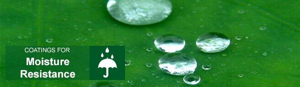 moisture-applications-graphic.jpg