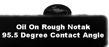 oil on rough fluoro 95.5 degree-075556-edited-682056-edited
