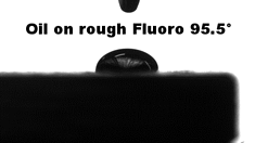 oil on rough fluoro 95.5 degree-075556-edited.png