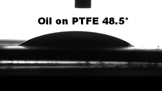 oil on teflon 48.5 degree contact angle-515333-edited.png
