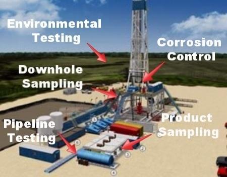 oil__Gas_drilling_rig-715309-edited-081509-edited.jpg